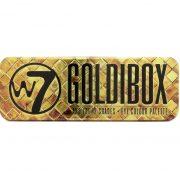 Goldibox