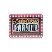BROW_20PARLOUR_20TIN_20LID