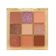 BARE_ALL_EXPOSED_PALETTE_COLS